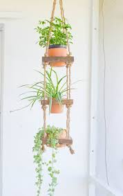 Hanging Indoor Planter by Please Contact Us With Your Zip Code For Shipping Costs Hanging