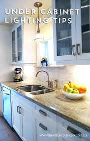 led puck lighting kitchen kitchen under counter led lighting best under cabinet led puck