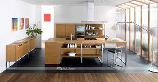 cuisine diy interessant diy meuble cuisine