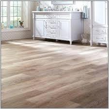 Laminate Flooring Estimate Wondrous Ideas Home Depot Flooring Estimate Hardwood Floor Cost