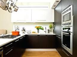 cuisine haut de gamme pas cher cuisine haut de gamme pas cher amnagement cuisine pas cher 13