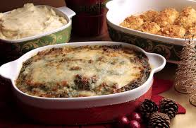 Ina Garten Make Ahead Recipes Christmas Meal Can Be Cooked In Advance