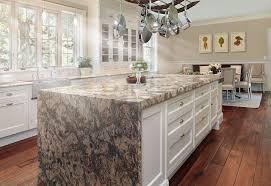 granite countertop kitchen cabinets for sale toronto peel and