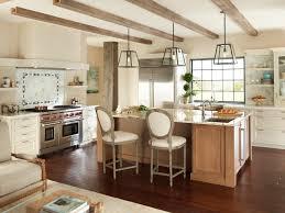 Interior Design Tricks Diy Kitchen Design Tricks U2014 Studiobstyle