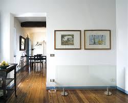 designheizk rper wohnzimmer designheizkörper wohnzimmer thermoglance