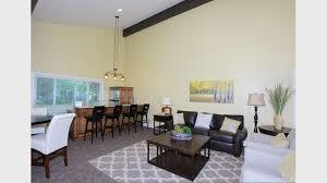 redwood park apartments for rent in eugene or forrent com