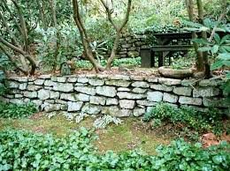 16 best terracing and rock walls images on pinterest landscaping