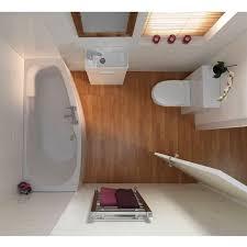 space saver bathroom ideas and tricks anoceanview com home bathtub