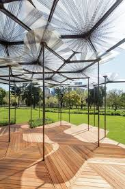 8 best images about tens on pinterest architecture pavilion and