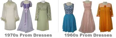 80s prom dress for sale 80 s prom dresses dresses online