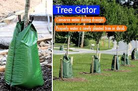 tree gator essential tree watering bags review