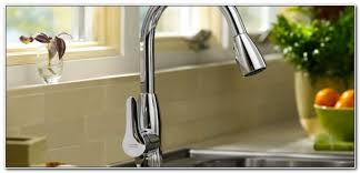 high rise kitchen faucet keta high rise kitchen faucet sinks and faucets home design