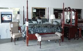 San Antonio Bedroom Furniture Billy Bobs Beds And Mattresses San Antonio Bedroom Furniture
