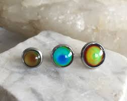 jewelry for sensitive skin boho jewelry etsy