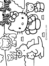 frozen coloring sheets to print out free coloring pages
