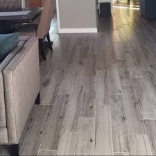 discount flooring kitchen bath 134 photos 15 reviews