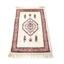 Pink And White Rug At 1st Sight New Products Vintage Pink And White Moroccan Rug