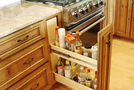 favored kitchen island cabinets lowes tags kitchen island with