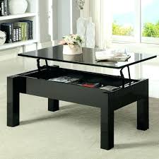 coffee table that raises up coffee table that raises cf bautiful coffee table raises to dining