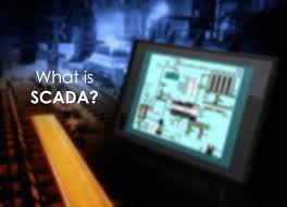 what is scada u2013 slawek wolski
