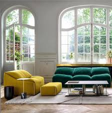 interior design for small living room and kitchen modern small living room kitchen redesign living room ideas