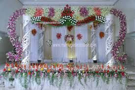 Indian Engagement Decoration Ideas Home by Wedding Decoration Photos Gallery Wedding Decoration Ideas