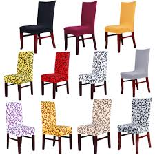 Spandex Seat Covers Compare Prices On Spandex Seat Covers Online Shopping Buy Low