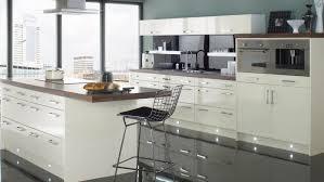 white cabinets kitchens october 2017 u0027s archives kitchen cupboard designs white kitchen