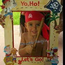 jake and the neverland pirates birthday invites jake and the neverland pirates photo booth jake and the
