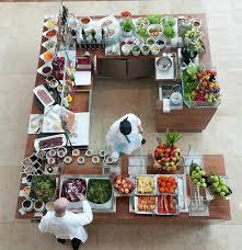 Restaurant Buffet Table by Top 25 Best Buffet Set Up Ideas On Pinterest Dessert Buffet