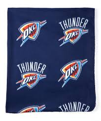 Oklahoma travel towel images 109 best oklahoma city thunder images oklahoma city jpg