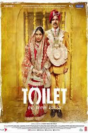 toilet ek prem katha 2017 movie review u2013 mrqe