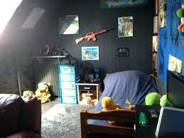 jeux de decoration de chambre jeu de decoration de chambre jeu de decoration de chambre decoration