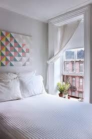Compact Bedroom Design Ideas 53 Small Bedroom Ideas To Make Your Room Bigger Designbump