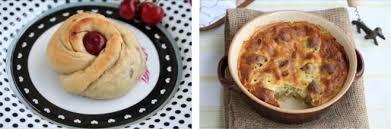 applications cuisine studies of cuisine applications prepared with origanum