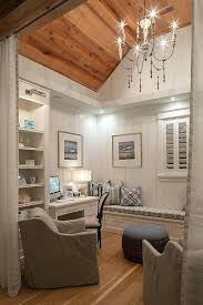 Wainscoting Office Best 25 Small Bedroom Office Ideas On Pinterest Small Room Design