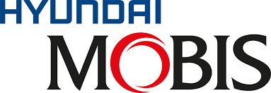 Kia Mobis Mobis Marketing Plattform