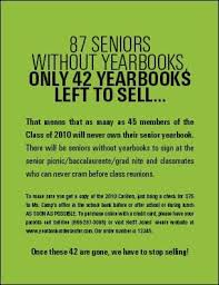 find a yearbook from your class the 906 best images about yearbook on high school