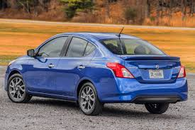 nissan versa xm radio 2016 nissan versa warning reviews top 10 problems you must know
