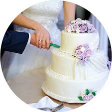 wedding insurance what it covers and cheap deals mse