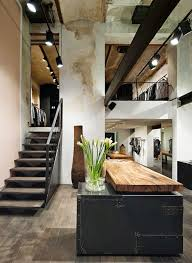 best 25 rustic loft ideas on pinterest loft home loft style
