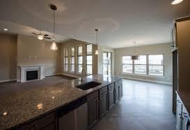 the brighton centerville ohio design homes