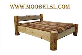 Pool Beds Furniture Beds Mööbel Servamata Lauast