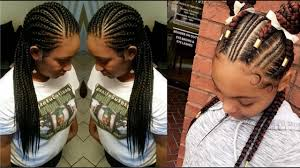 goddess braid hairstyles for black women 41 goddess braids hairstyles for black women youtube