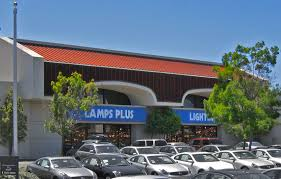 lamps plus lighting stores san francisco bay area lamp store