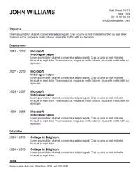 Tips On Creating A Resume Making A Resume Help Ssays For Sale