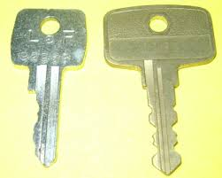 Replacement Desk Keys Replacement Keys For Filing Cabinets U0026 Office Furniture Lowest