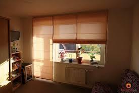 schã ne vorhã nge fã r wohnzimmer emejing wohnzimmer gardinen mit balkontür contemporary house