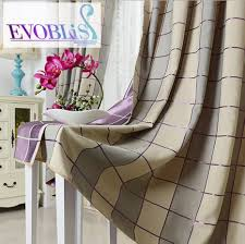 popular minimalistic curtain buy cheap minimalistic curtain lots