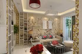 wohnzimmer ideen wandgestaltung regal wohnzimmer ideen romantisch haus design ideen